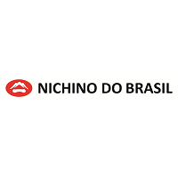 Nichino do Brasil
