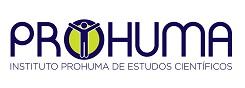 prohuma288x45