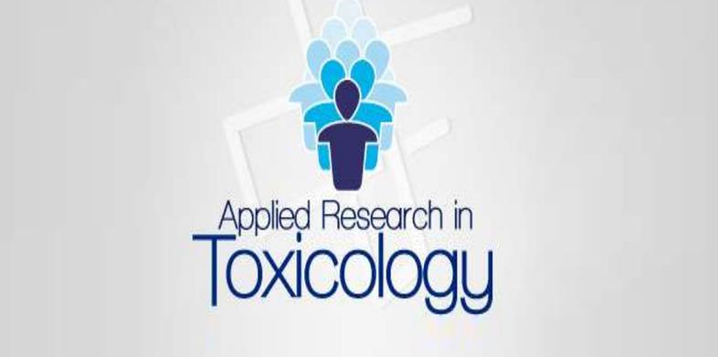 Jornal da SBTOX – Sociedade Brasileira de Toxicologia – Official Journal of the Brazilian Society of Toxicology